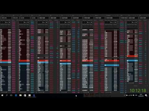 02.09.16 Время 10:00 - 17:30 | Trading Activity