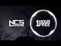 CHIME ADAM TELL WHOLE ROB GASSER Remix NCS 1 Hour mp3