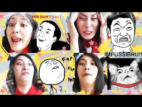 meme-faces-ii