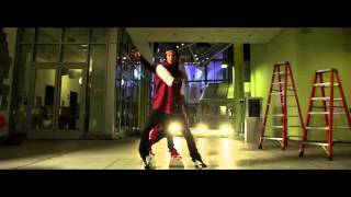 Les Twins x Special Performance 2016