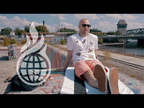 Culcha Candela - Cool mit mir selbst (Track by Track)