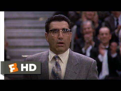 Best in  8/11 Movie   Best in  2000 HD