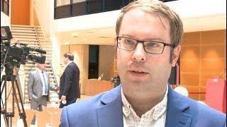 """Analyse zur SPD nach der Bayern-Wahl: """"Es herrschte eine gespenstische Atmosphäre"""""""