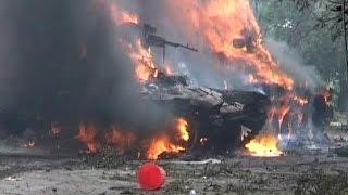 ПОСЛЕДНИЕ НОВОСТИ УКРАИНЫ СЕГОДНЯ 2014 Путин   Порошенко война на Юго Востоке  Шок  ДОНЕЦК, ЛУГАНСК