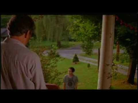 Coming Down the Mountain (film by Colin Spoelman) | Reel Visions | KET