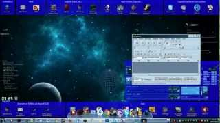TUTORIEL N°11 - [ Comment cracker un logiciel avec un WinHex et WinDasm (Decryptage) ] - HD/HQ