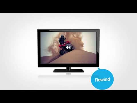 Cogeco FREE HD Recorder