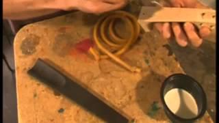 Как сделать электроскрипку(Как сделать электроскрипку., 2014-04-28T14:41:17.000Z)
