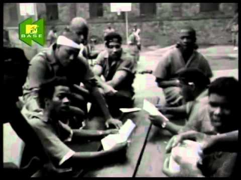 NAS the message HQ