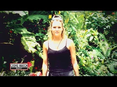 Pt. 2: Patti Adkins Vanishes Amid Alleged Affair - Crime Watch Daily with Chris Hansen