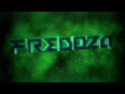 Intro | #5 | Fredoza | Old Style + New Style | By: Smoke