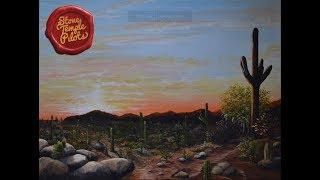 "STONE TEMPLE PILOTS - ""Pretty Penny"" (Arizona Acoustic Set)"