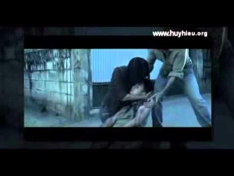 Phim Vo thuat Viet Nam do Tri Nguyen thu vai chinh