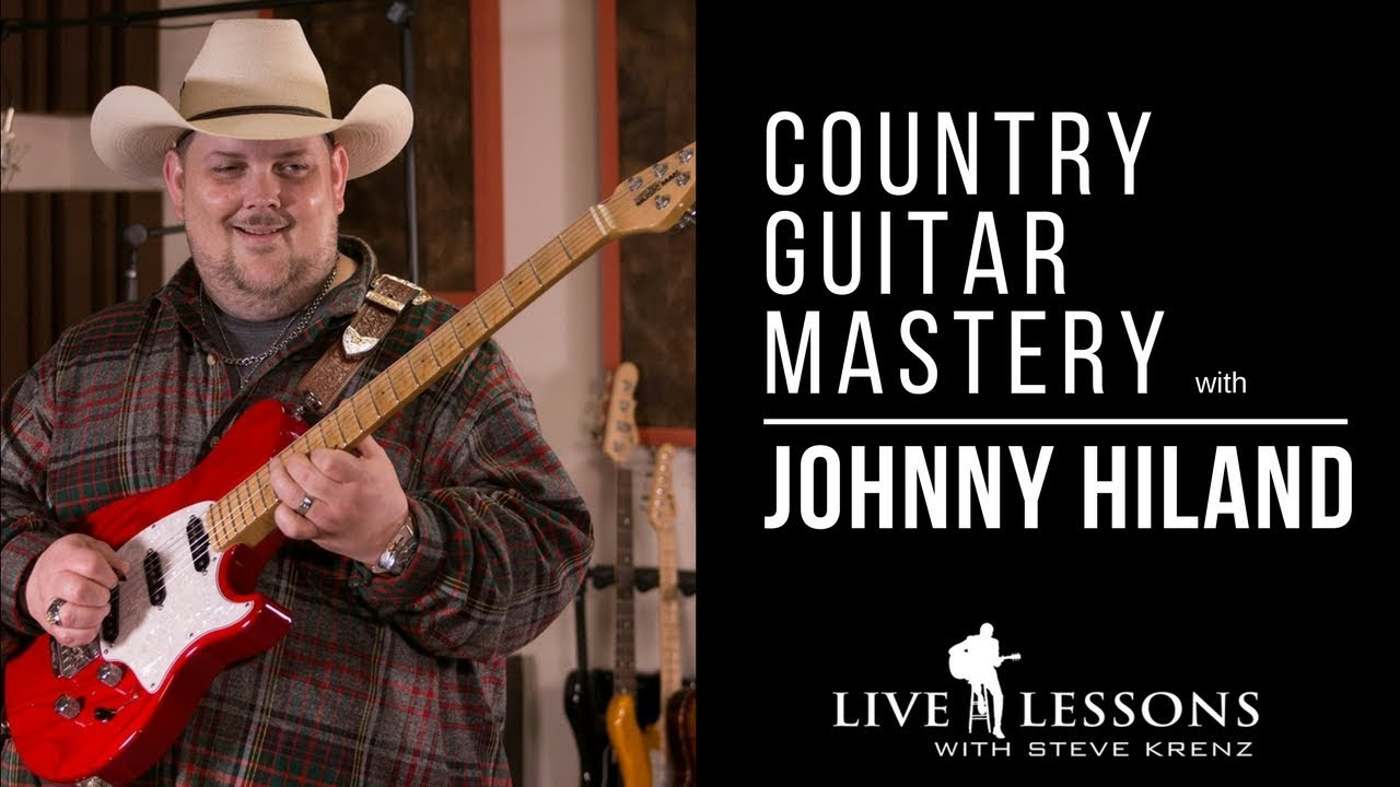 maxresdefault country guitar mastery with johnny hiland youtube johnny hiland wiring harness at reclaimingppi.co