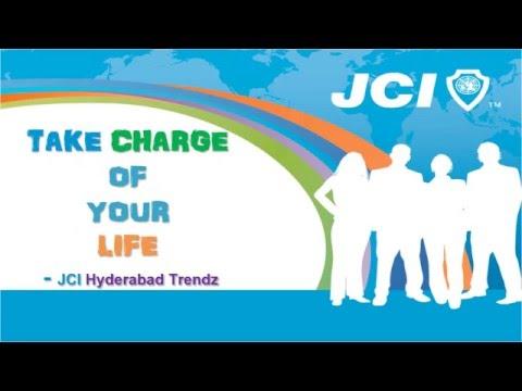 48f2a023d7 JCI Hyderabad Trendz - Aplicaciones en Google Play
