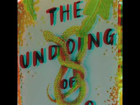 The magic of undoing