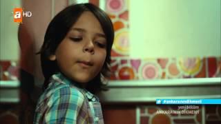 Ankaranın Dikmeni 18.Bölüm Tek Parça 1080p HD