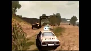 Driver 3: Insane Crashes, Stunts, and Funny Moments