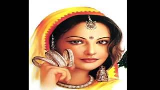 Tauba ye Matwali Chaal~By Pawan khatri