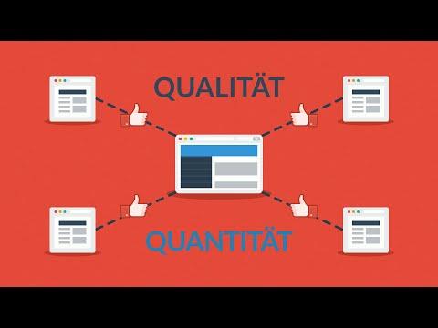 SEO | Was ist Suchmaschinenoptimierung? | Google Optimierung 2020