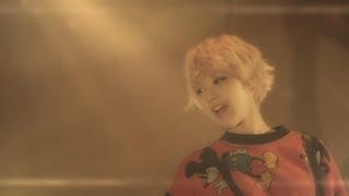 Baixar 2YOON - '24/7' (Teaser: Jiyoon)