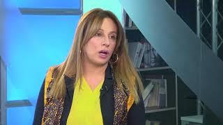 Զարուհի Փոստանջյանը Գլենդելում բողոքի ցույց կանցկացնի