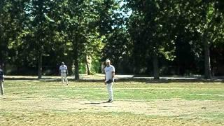 Бейсбол. Ильичевск 2011.61