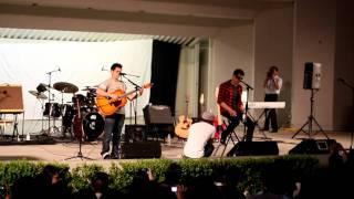 Video Joseph Vincent - More Than Words by Frankie J [Live] download MP3, 3GP, MP4, WEBM, AVI, FLV Mei 2018