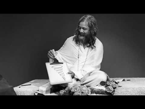 Maharishi Mahesh Yogi: Introductory lecture on TM