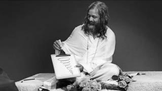 Maharishi Mahesh Yogi: Introductory lecture on TM