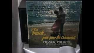 Franck Pourcel et son Grand Orchestre  T