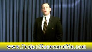 Project Represent Me Promo Thumbnail