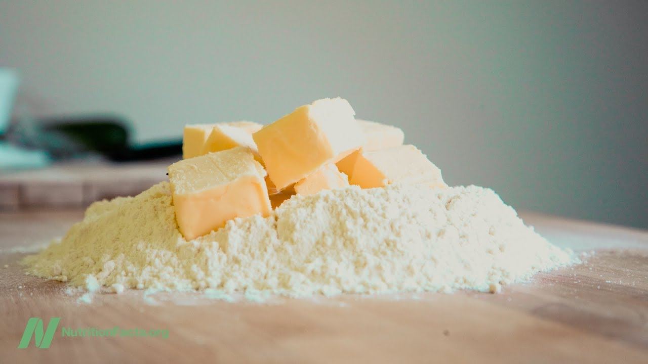 The Role of Dairy and Gluten in Canker Sores