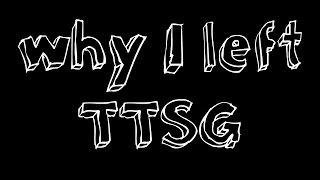 Gambar cover why I left trans teen survival guide | jayistransandboring
