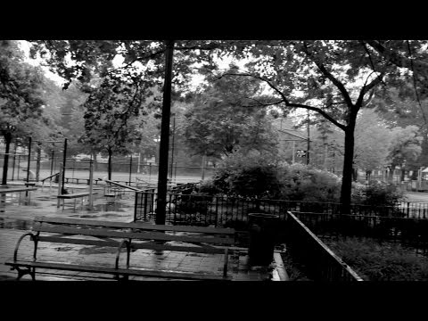 SilentSomeone  Grey Skies feat. John Robinson  Video