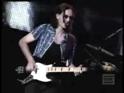Download Rush - Closer to the Heart (Different Stages)