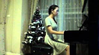 Xing Yu Xin Yuan - Piano by WizAmy