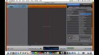 How To Mix Songs On A Mac For Free