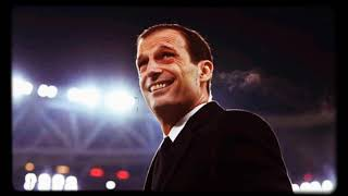 ULTIM'ORA INCREDIBILE JUVENTUS: NOVITÀ PAZZESCA SU ALLEGRI-AGNELLI. ALLEGRI È IN SHOCK. CLAMOROSO 😮