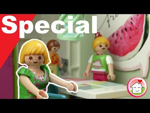 playmobil-deutsch---pimp-my-playmobil---luxusvilla-im-sommer-2017---kinderkanal-familie-hauser