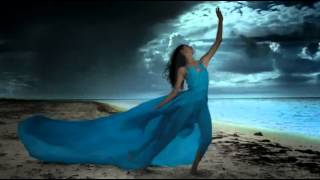 Aurosonic Feat Kate Louise Smith Open Your Eyes Chillout Mix FAN VIDEO