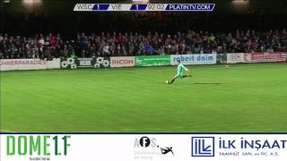Wiener SC vs Vienna FC full match