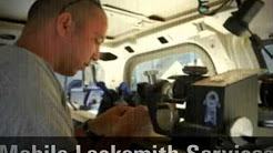 Locksmith Casa Grande   520-686-5090   Lock & Key Service