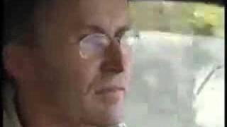 Йорг Дусс (часть 3)