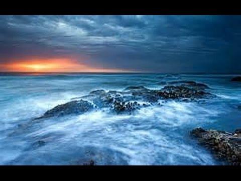 Gotta see it to believe it.....Ocean shores, WA and the Phantom 4. FUN FUN FUN!!!