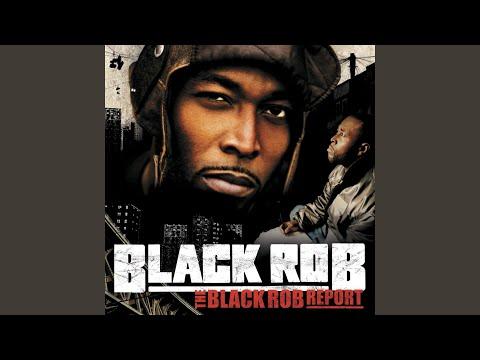 B.R. (feat. Cheri Dennis)