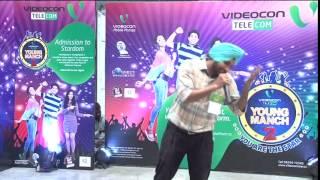 videocon telecom young manch 2 yadwinder college talwandi sabo 1