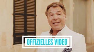 """Patrick Lindner - Das ist Liebe (offizielles Video aus dem Album """"Leb dein Leben"""")"""