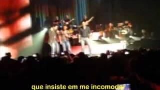 ponto final - Eduardo Costa DVD 2010 - Part. (Alex e Konrado)