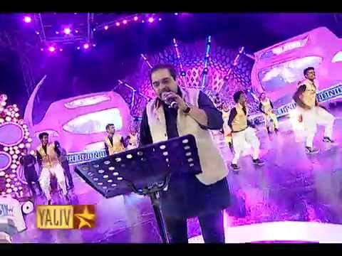 Super Singer Junior 4 | Grand Finale Part I - Promo 4